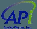 AmbioPharm